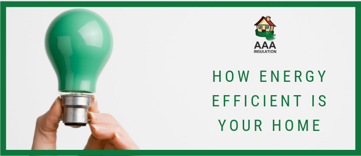 How_energy_efficient_is_your_home